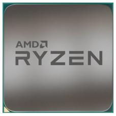 AMD Ryzen 3 1200 procesador 3,1 GHz 8 MB L2 (Espera 4 dias)