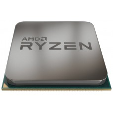 PROCESADOR AMD AM4 RYZEN 5 1600 6X3.6GHZ/19MB BOX