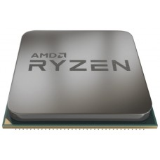 CPU AMD RYZEN 5 2600X AM4