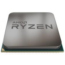 PROCESADOR AMD AM4 RYZEN 3 3200G 4X4.0GHZ/6MB BOX