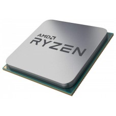 AMD Ryzen 3 PRO 3200G procesador 3,6 GHz 4 MB L3 (Espera 4 dias)