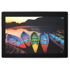 """TABLET LENOVO TB3-X70F 10.1""""FHD 2GB/16GB (Espera 4 dias)"""