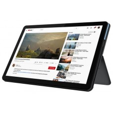 "TABLET LENOVO DUET CHROMEBOOK HELIO P60T 4GB 128GBSSD 10,1"" GOOGLE CHROME"